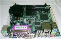 控创工控机主板维修,ETX模块维修 控创工控机维修