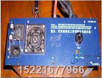 开关电源维修 开关电源维修种类与特点介绍
