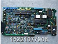 工控维修、主板维修 工控设备维修之电气设备故障维修方法及检测