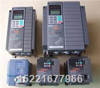 富士(FUJI)E1S变频器维修 富士变频器维修