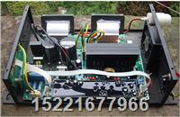 激光电源维修 切割机电源维修