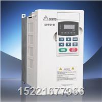 台安变频器概述及控制功能 维修台安变频器