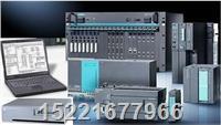 PLC维修 PLC的某方面数控滑台方法