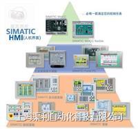 工业电脑维修故障无显示 IPPC-9150G
