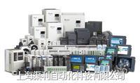 上海变频器维修 变频器工作过程