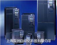 西门子变频器常见故障 西门子变频器分析及处理