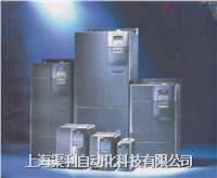 MM440变频器除尘保养程序备份 MM440维修