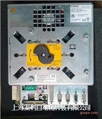 6FC5210-0DA00-1AA1、PCU20维修 6FC5210-0DA00-1AA1维修