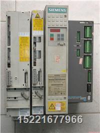 西门子电源继电器不吸合维修 西门子电源没有输出