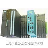 6ES7 407-0RA02-0AA0通电无反应维修 西门子PLC400维修