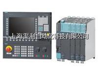 西门子611a驱动器维修 6SN1123,6SN1121,6SL3121,S120,6FC驱动器系列维修