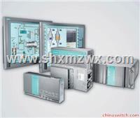 6ES7647-6CA05-0AX0维修