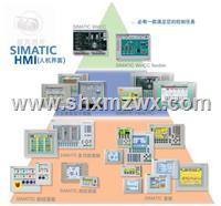 6SN1123-1AB00-0CA1维修