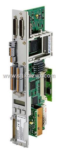 6SN1118-1NK00-0AA0维修 6SN1118轴卡系列