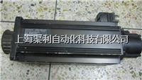 KDS1.1-050-300-W1-220维修 力士乐维修