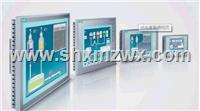 西门子触摸屏维修型号规格 西门子触摸屏维修型号、技术专业