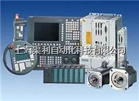 西門子840D數控系統死機現象