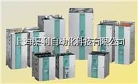 西门子1P6RA7018-6DS22-0报警F005励磁故障维修 西门子1P6RA7018-6DS22-0维修