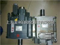 西门子主轴电机维修故障 电机维修
