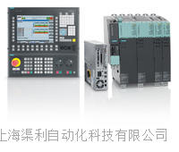 西门子驱动器维修(S120)(6SN1123) 西门子数控系统全套测试平台检测