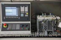西门子驱动器维修 西门子系统全套测试平台检测