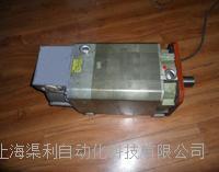 西门子主轴电机换编码器轴承 1PH8/1PH7