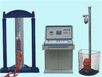 電力**工器具力學性能試驗機 SDY855