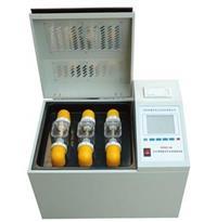 SDNY-198型全自動絕緣油介電強度測試儀 SDNY-198