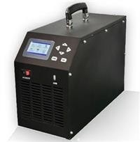 CR-IA2612智能電池活化儀 CR-IA2612