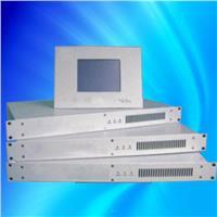 CR-AMS蓄電池在線監測係統 CR-AMS