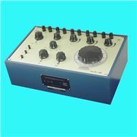 UJ31低電勢直流電位差計 UJ31