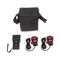 ETCR9300低壓電流互感器變比測試儀 ETCR9300