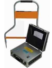 HLDY-100路燈電纜故障測試儀 HLDY-100