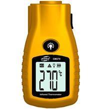 GM270紅外測溫儀 GM270