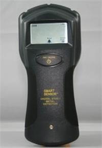 金屬探測器 AR906