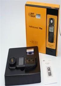 一體式照度計 AR813A