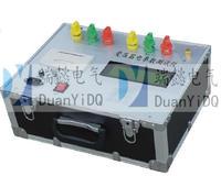 變壓器損耗參數測試儀 SDY812