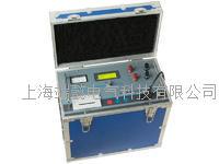 BZC3396直流電阻測試儀 BZC3396