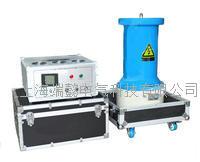 水內冷發電機專用直流高壓發生器 SDY1011