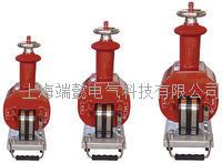 幹式高壓試驗變壓器 YDG
