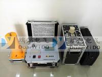 超低頻高壓發生器 SDY803係列