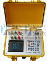 變壓器線路參數測試儀 SDY811A