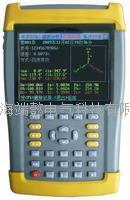 三相電能表用電檢查儀 SMG6000