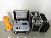 超低頻耐壓試驗裝置 VLF-70KV