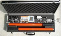 10KV高壓核相器