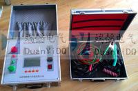 開關接觸回路電阻測試儀(300A) SDY-300A