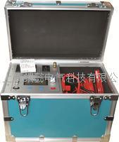 HLY-III開關接觸回路電阻測試儀 HLY-III