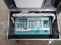 GDJB-702三相繼電保護校驗儀 GDJB-702