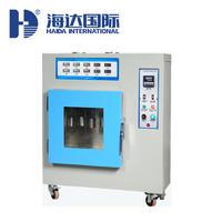 恒溫膠帶保持力試驗機(10組) HD-C527-1