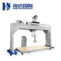 康奈爾床墊耐用性測試儀 HD-F766